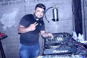 DJ Amit, Kolkata