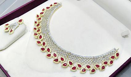 Gurmeet Jewellers