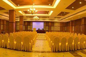 Hotel JP Chennai