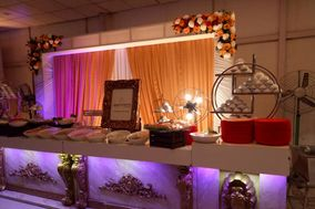 Appointments The Caterer