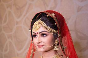 BLINKD by Deepika Ahuja