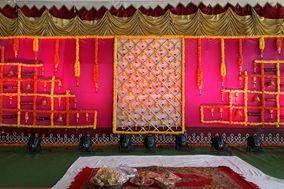 Flower Murali Krishna