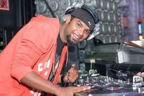 DJ Ashtrix