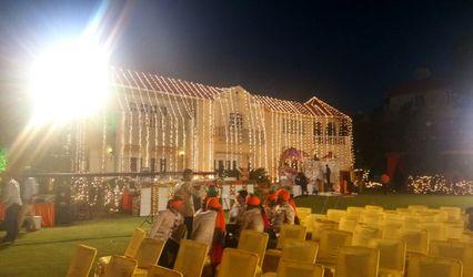 The Risala, Jaipur