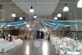 Laxmi Balloon Decorators
