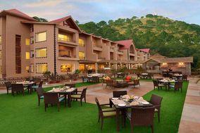 WelcomHeritage Glenview Resort Kasauli, Himachal Pradesh