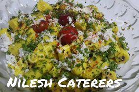 Nilesh Caterers