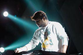 DJ Abhi, Pathardi Phata