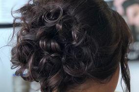 Hair and Makeup by Amina