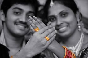 Manish Prasad Photography