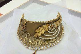 Simandhar Jewellers