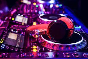 DJ Rio, Panaji