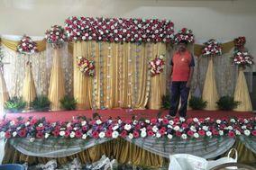 Veera Bhadreshwara Tent House
