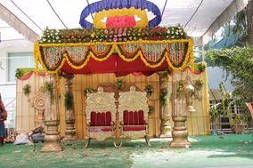 Khushal Banquet Hall