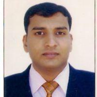 Puneeth  Rao