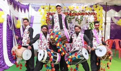 Gopi Dholi Boys All Entertainment Zone