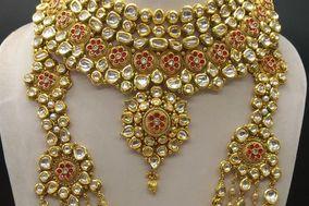 Krishna Collection, Shahdara