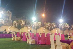 Dr. Karamvir Garden, Faridabad