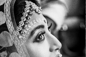 Sudip Majumder Photography, Kolkata