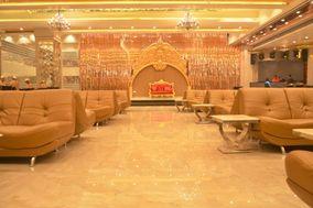 RK Banquets