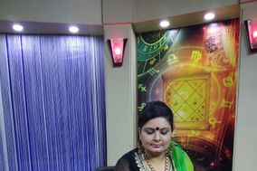 Shivaansh Astrologer