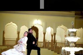 Bombay Studio Panipat