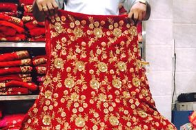 House of Embroidery, Chandni Chowk