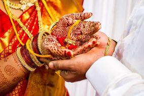 StudioSix By Chennai Wedding Photography