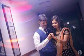 Harish Mahendra Photography