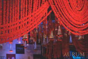 Aurum by Varun Bahl