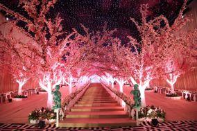 Ferns N Petals - Florist & Gift Shop, Majiwada