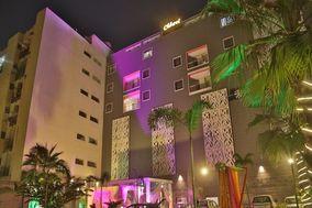 PK Boutique Hotel, Noida