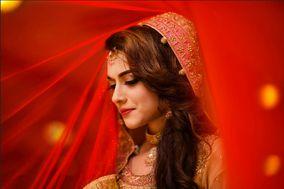 Uday Khatri Photography