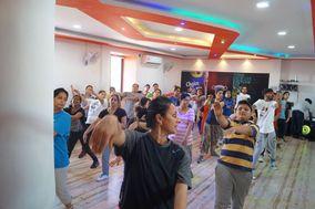 Dance Indore Dance