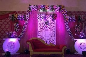 Jai Maa Catering Services