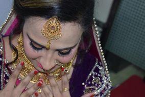 I Candy Makeovers, Haryana