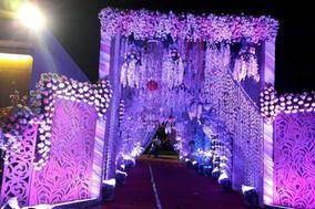 Minerva Wedding
