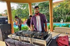 DJ Mintz, C Scheme