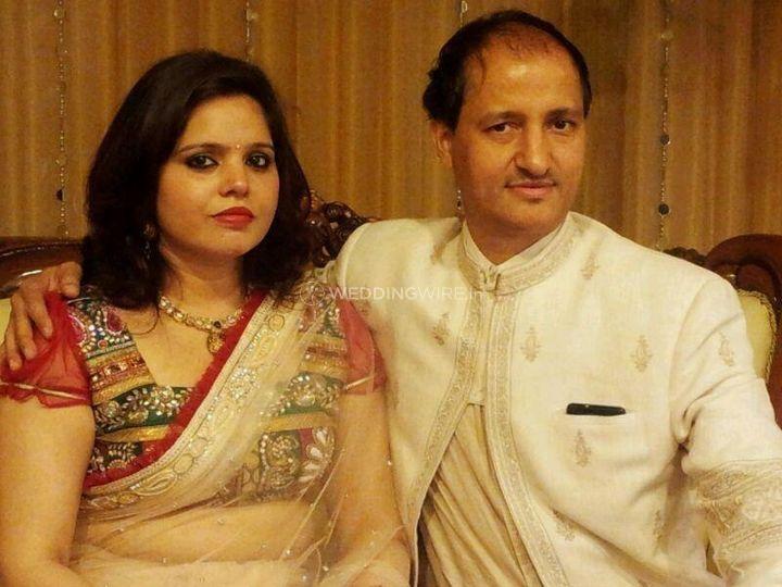 Kailash Deepika Sanna