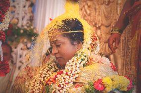 Nakshatra Photography