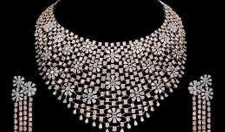 Shree Balaji Jewellers, Vesu, Surat