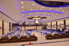 Heaven Blu, Amritsar