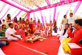 Sandeep Bobriya Photography