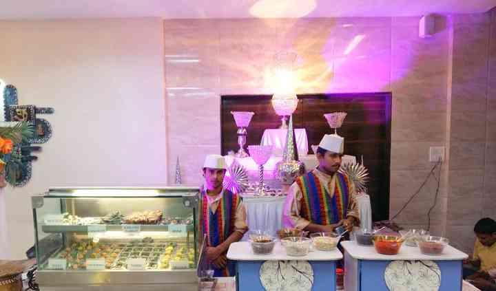 Ceremony Banquets - Kalyan