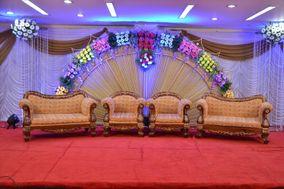 Ceremony Banquets, Kalyan