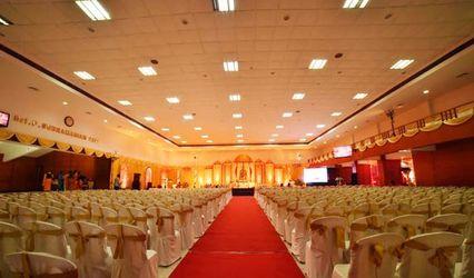 Trivandrum Club