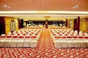 Darshan Banquets