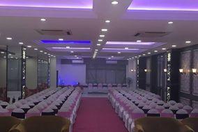 Divine Banquets, Borivali West