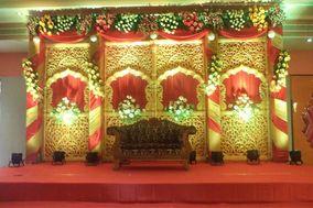 Rakesh Rathod Wedding & Events Planner