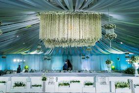 Splendor Weddings & Celebrations